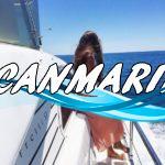 Великолепное предложение: Круиз по Средиземноморью из Венеции за 790 евро!
