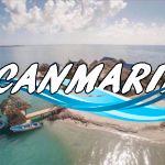 Круизы по Карибам без визы США !!!