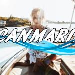 Круиз! Средиземное Море — от 540 евро/чел!