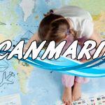 Топовые и доступные круизы по Средиземноморью !